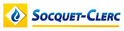 Socquet-Clerc